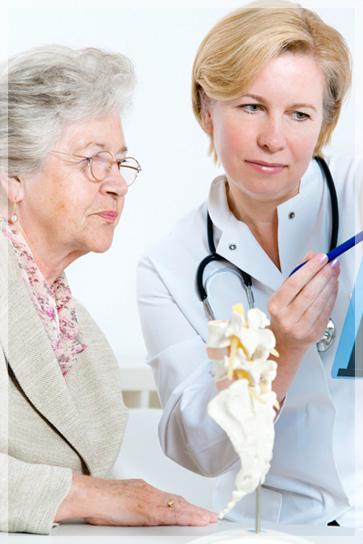 Pain Management Counseling Wilmington & Newark, DE - Dr. Irene Fisher