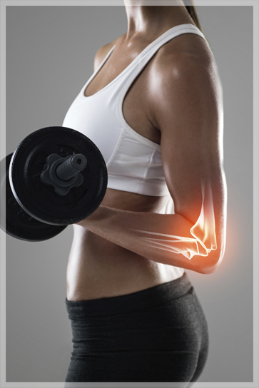 sports medicine - Delaware Back Pain & Sports Rehabilitation Centers
