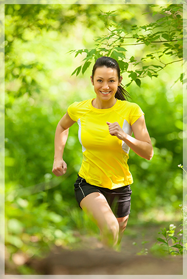 PRP Therapy  - Delaware Back Pain & Sports Rehabilitation Centers